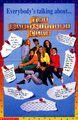 1991 Everyones talking BSC poster fan club