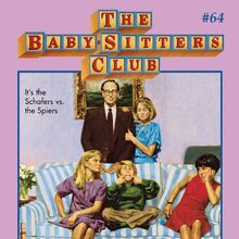 BSC 64 Dawns Family Feud ebook cover.jpg