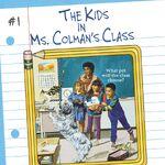 Kids Ms. Colmans Class 01 Teachers Pet ebook cover.jpg