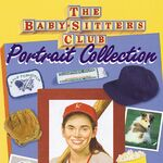 Kristys Book Portrait Collection ebook cover.jpg