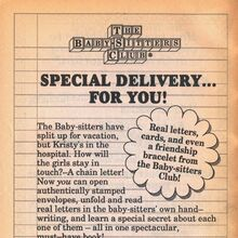 BSC Chain Letter bookad from 67 orig 1stpr 1993.jpg