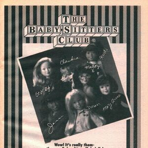 BSC Kenner 1993 dolls bookad from 89 1995.jpg