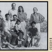 Kristy Thomas Brewer Family Portrait from 1991 Calendar.jpg