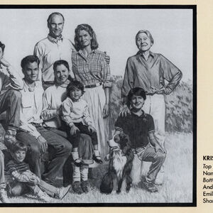 Kristy Thomas Brewer Family Portrait from 1991 Calendar.jpg
