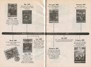 BSC History Timeline FFSS2 pg5 1992