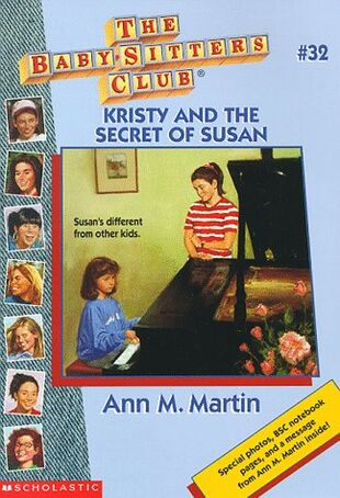1996 reprint