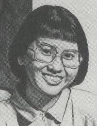 Janine closeup from Kishi family portrait.jpg
