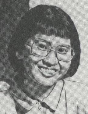 Janine Kishi