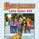Baby-sitters Little Sister 24 Karens School Trip ebook cover.jpg