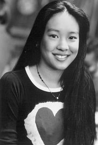 Claudia1995.png