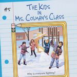 Kids Ms. Colmans Class 05 Snow War ebook cover.jpg