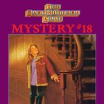 BSC Mystery 18 Stacey Mystery at the Empty House ebook cover.jpg