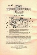 BSC game bookad from 37 orig 1990
