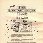 BSC game bookad from 37 orig 1990.jpg
