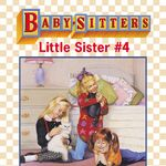 Baby-sitters Little Sister 4 Karens Kittycat Club ebook cover.jpg