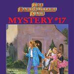 BSC Mystery 17 Dawn Halloween Mystery ebook cover.jpg