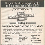 BSC Friendship Kit PC game bookad from 102 orig 1stpr 1996.jpg