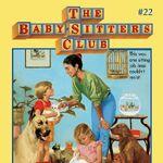 BSC 22 Jessi Ramsey Pet-sitter ebook cover.jpg