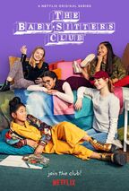 The Baby-Sitters Club (web series)