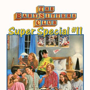 Super Special 11 The Baby-Sitters Remember ebook cover.jpg