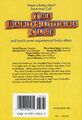 Baby-sitters Club 36 Jessis Baby-sitter original back cover
