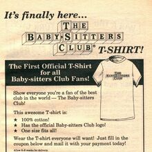 First official BSC t shirt bookad from 37 orig 1990.jpg