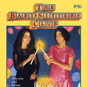 BSC 96 Abbys Lucky Thirteen ebook cover.jpg