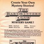 BSC Mystery Game bookad from 71 orig 1994.jpg