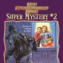 Super Mystery 2 Baby-sitters Beware ebook cover.jpg