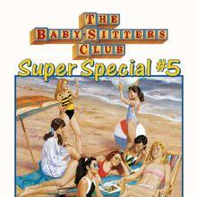 Super Special 05 California Girls ebook cover.jpg