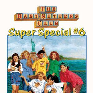 Super Special 06 New York New York ebook cover.jpg