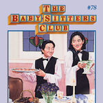 BSC 78 Claudia and Crazy Peaches ebook cover.jpg