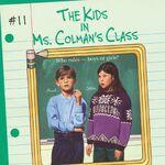 Kids Ms. Colmans Class 11 Spelling Bee ebook cover.jpg
