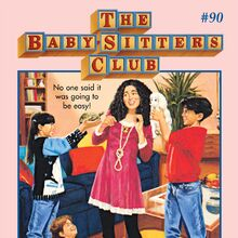 BSC 90 Welcome to the BSC Abby ebook cover.jpg