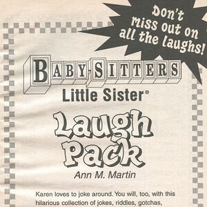 LS Book of Laughs Laugh Pack bookad from BLS 85 1stpr 1997.jpg