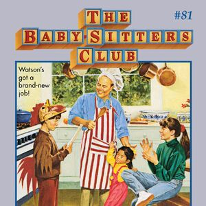 BSC 81 Kristy and Mr. Mom ebook cover.jpg
