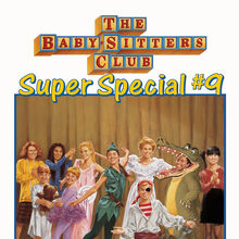 Super Special 9 Starring the Baby-Sitters Club ebook cover.jpg