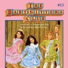 BSC 15 Little Miss Stoneybrook and Dawn ebook cover.jpg