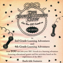 BSC CD games 3rd 4th grade Learning Adventures bookad from 128 1stpr 1999.jpg