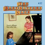 BSC 32 Kristy Secret of Susan ebook cover.jpg