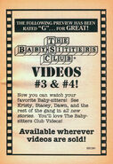 BSC videos 3 and 4 from 48 orig 1stpr 1991