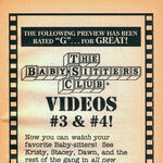 BSC videos 3 and 4 from 48 orig 1stpr 1991.jpg