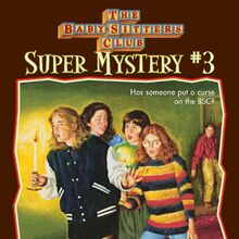 Super Mystery 3 Baby-sitters Fright Night ebook cover.jpg