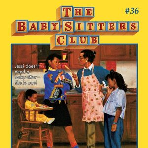 BSC 36 Jessis Baby-sitter ebook cover.jpg