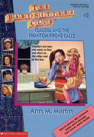 1995 reprint