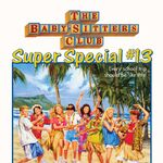 Super Special 13 Aloha Baby-sitters ebook cover.jpg