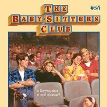 BSC 50 Dawns Big Date ebook cover.jpg