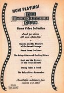 Home Video Collection bookad from 70 orig 1993