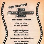 Home Video Collection bookad from 70 orig 1993.jpg