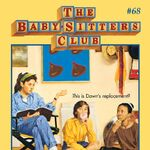 BSC 68 Jessi and Bad Baby-sitter ebook cover.jpg
